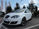 SEAT Altea I-TECH                                            2015