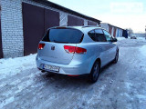SEAT Altea XL 2016